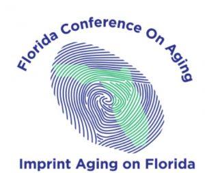 FCOA Logo