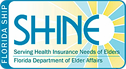 SHINE (Serving Health Insurance Needs of Elders) provides Medicare counseling