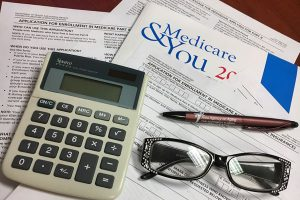 SHINE counselors can assist with Medicare questions