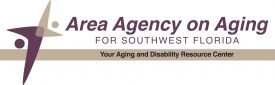 Area Agency on Aging for SWFL