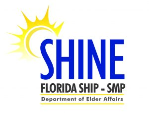 SHINE: Florida SHIP & SMP