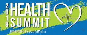 Discovery Village Health Summit