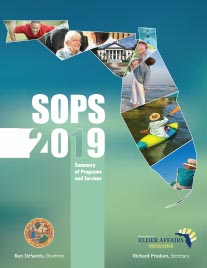 Go to Elder Affairs Summary of Programs and Services 2019 page opens in a new tab