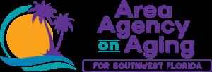 AAASWFL-Logo
