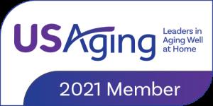 US Aging 2021 Member